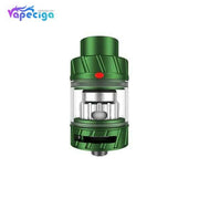Green Freemax Fireluke 2 Mesh Sub-ohm Tank 2ml / 5ml