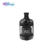 Hellvape MD RTA 4ml 27mm black