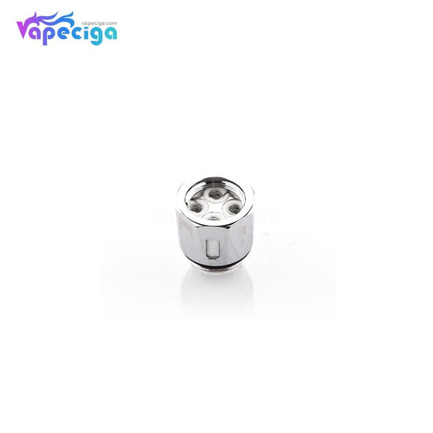Hellvape Fat Rabbit Replacement 0.2ohm Single Mesh Coil