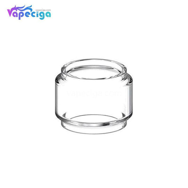 Horizon Falcon King Replacement Glass Tube 6ml Transparent