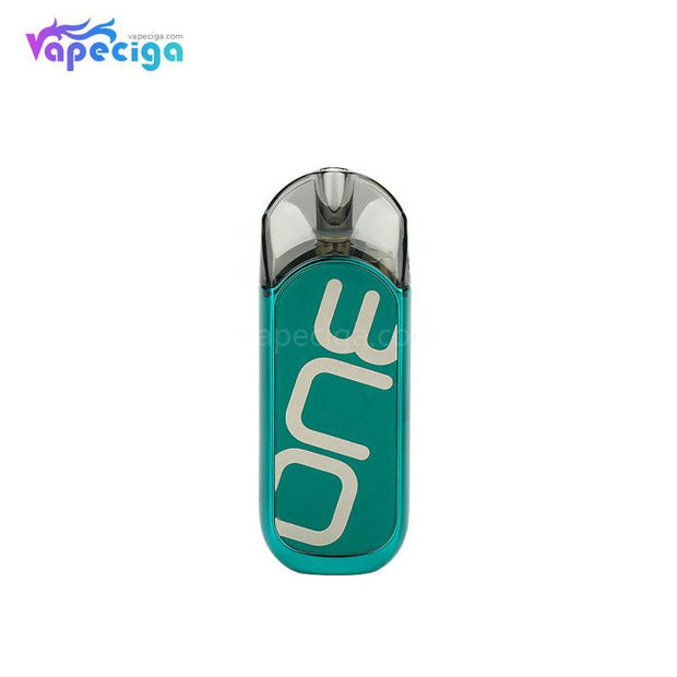 Joyetech Teros One AIO Starter Kit Emerald Green