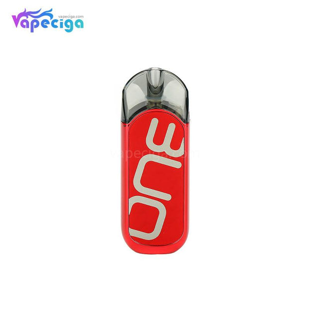 Joyetech Teros One AIO Starter Kit Moussaieff Red