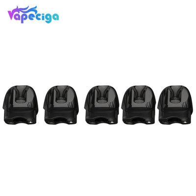 Joyetech Tralus EZ Empty Pod Cartridge 2ml