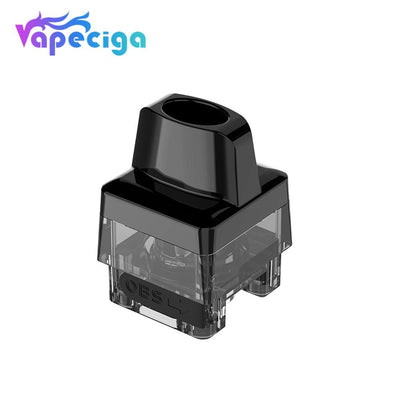 OBS CABO Pod Cartridge 2PCS