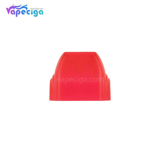 Red REEVAPE Acrylic Replacement Drip Tip