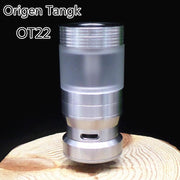 Origen OT22 RDTA Replacement Tank