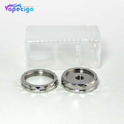 SXK Stickman SLGT V2 Gera GT Replacement Beauty Ring 2PCs