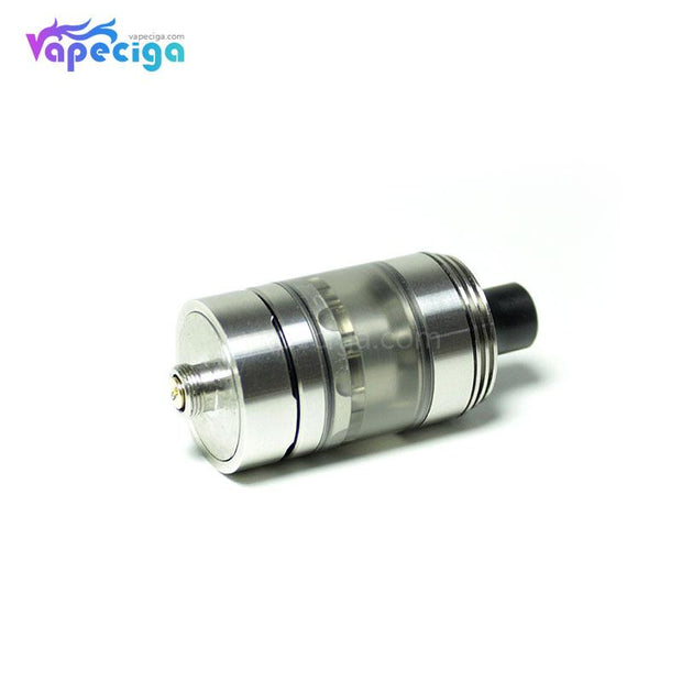 SXK Hussar V1.5 Style RTA 2ml 22mm Details
