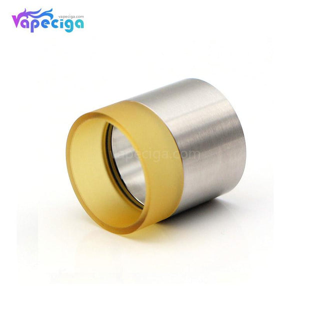 ShenRay Replacement Tank Tube for TF GTR RTA Real Shots