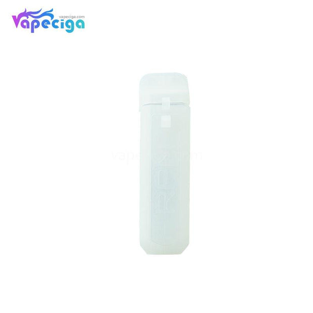 Silicone Protective Case Luminous Translucent for Smok RPM Vape Pod System