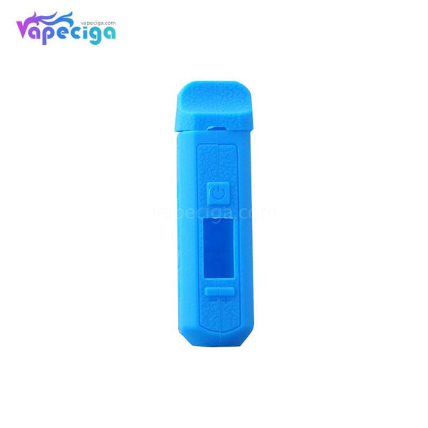 Silicone Protective Case Blue for Smok RPM Vape Pod System