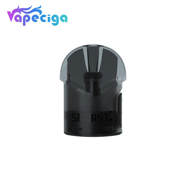 Replacement pod cartride for Smoant VIKII Kit