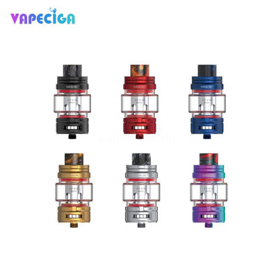 6-colors Smok TFV16 Tank