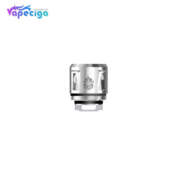 Smok V8 Baby Q4 Replacement Coil Head Details
