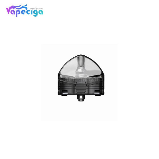 Teslacigs Aerolite Replacement Pod with T-A1 0.6ohm Coil 2ml