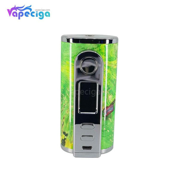 Color-11 Ultroner Gaea VW Box Mod 200W