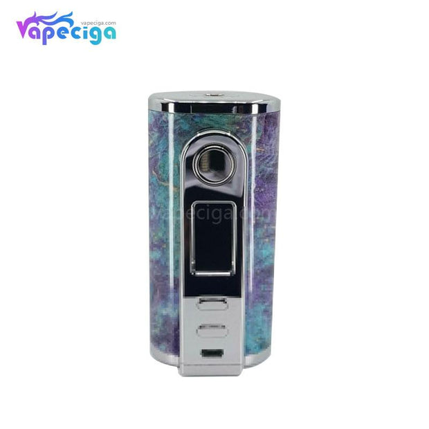 Color-18 Ultroner Gaea VW Box Mod 200W