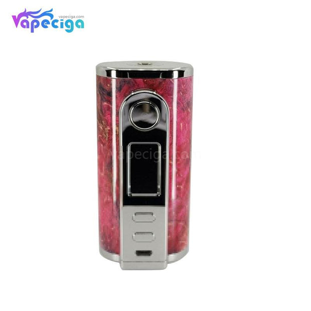 Color-12 Ultroner Gaea VW Box Mod 200W