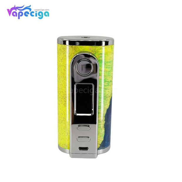 Color-13 Ultroner Gaea VW Box Mod 200W
