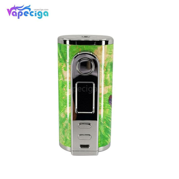 Color-6 Ultroner Gaea VW Box Mod 200W