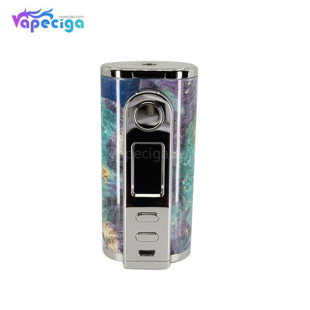 Color-7 Ultroner Gaea VW Box Mod 200W