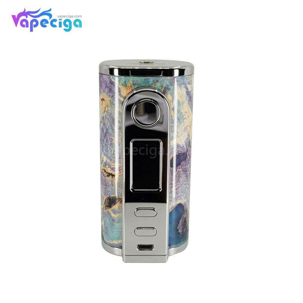 Color-17 Ultroner Gaea VW Box Mod 200W