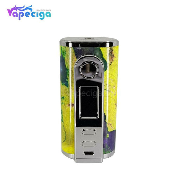 Color-15 Ultroner Gaea VW Box Mod 200W