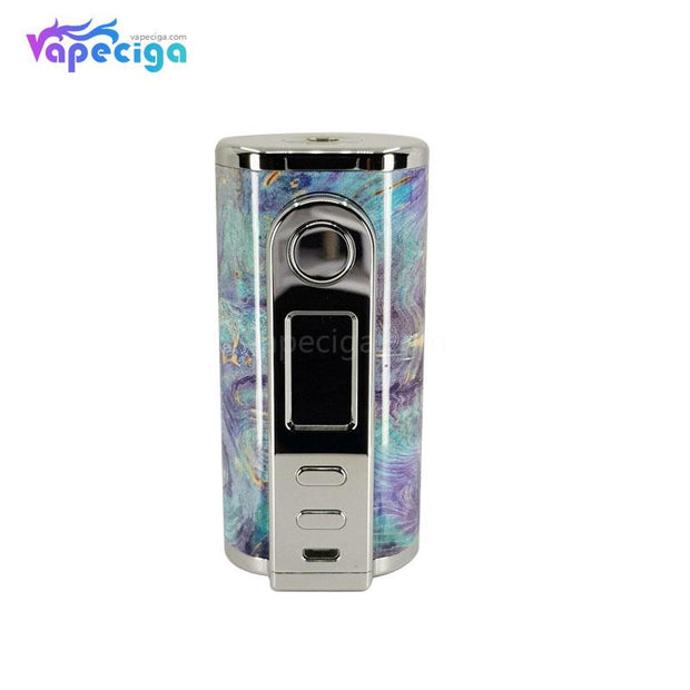 Color-16 Ultroner Gaea VW Box Mod 200W