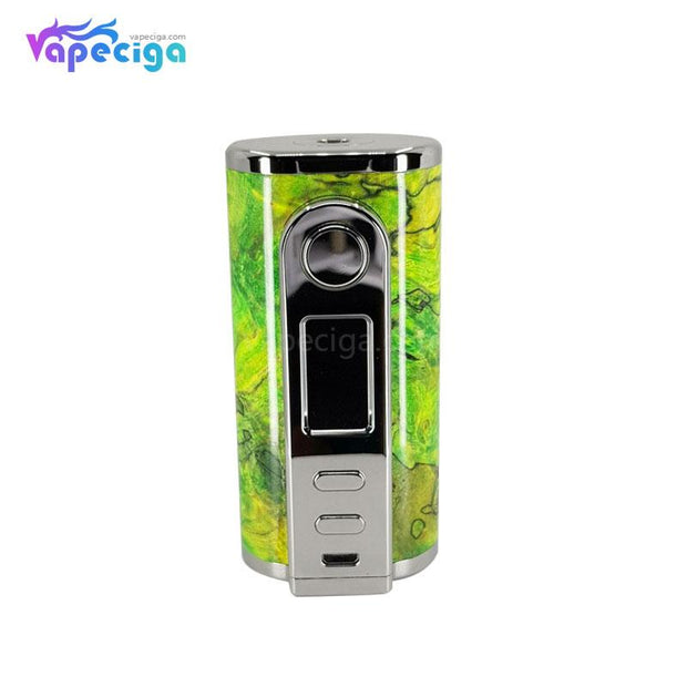 Color-19 Ultroner Gaea VW Box Mod 200W