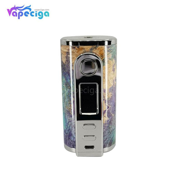 Color-20 Ultroner Gaea VW Box Mod 200W