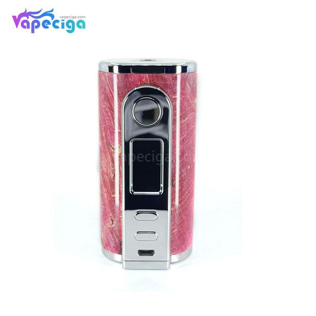 Color-2 Ultroner Gaea VW Box Mod 200W