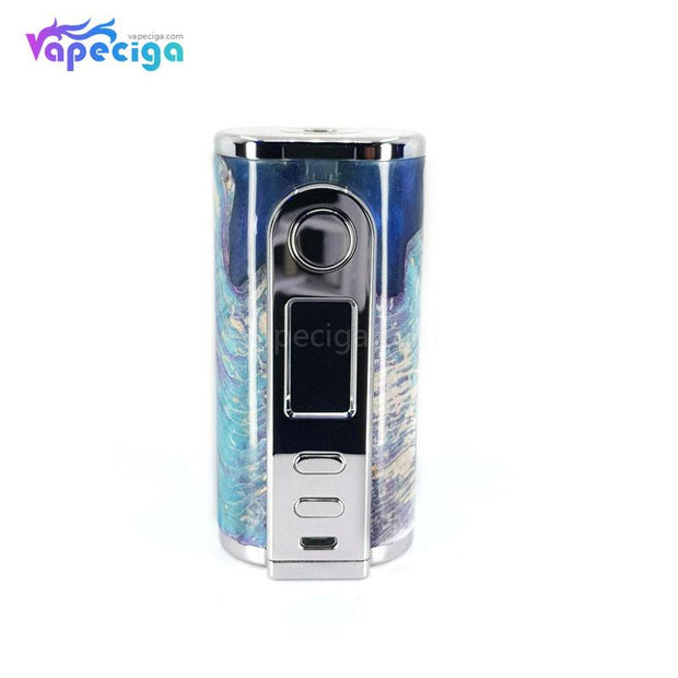 Color-3 Ultroner Gaea VW Box Mod 200W