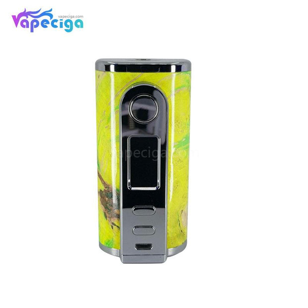 Color-5 Ultroner Gaea VW Box Mod 200W