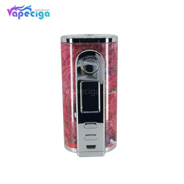Color-1 Ultroner Gaea VW Box Mod 200W