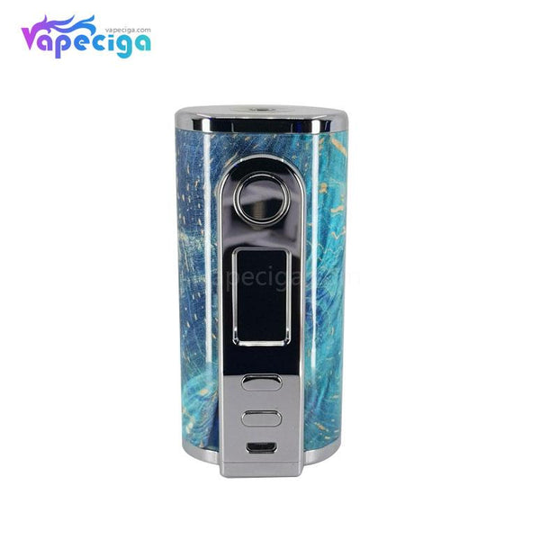 Color-8 Ultroner Gaea VW Box Mod 200W