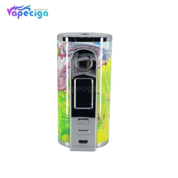 Color-9 Ultroner Gaea VW Box Mod 200W