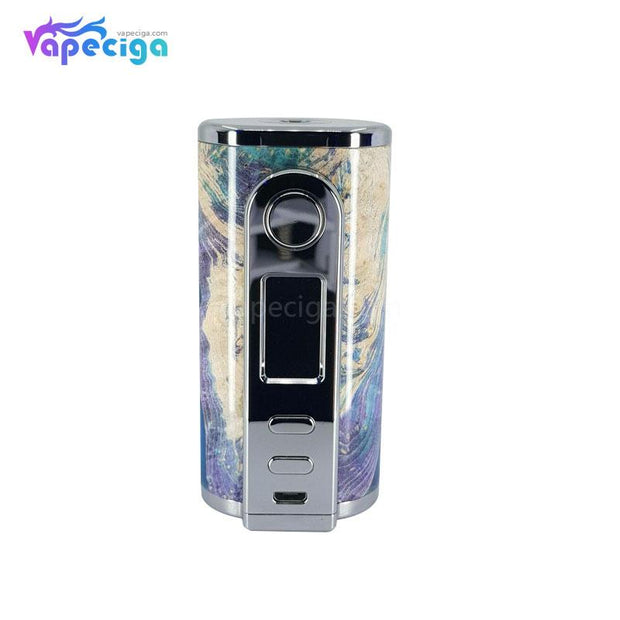 Color-10 Ultroner Gaea VW Box Mod 200W