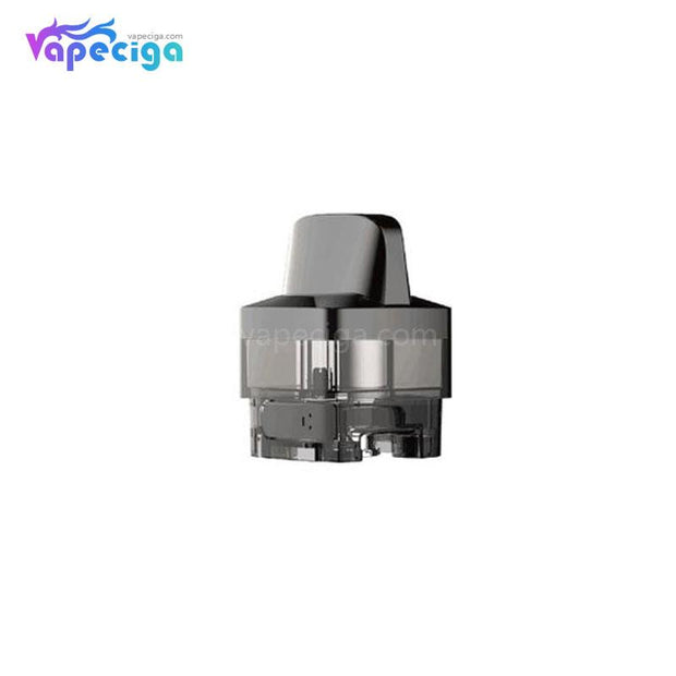 VOOPOO VINCI Replacement Pod Cartridge Details