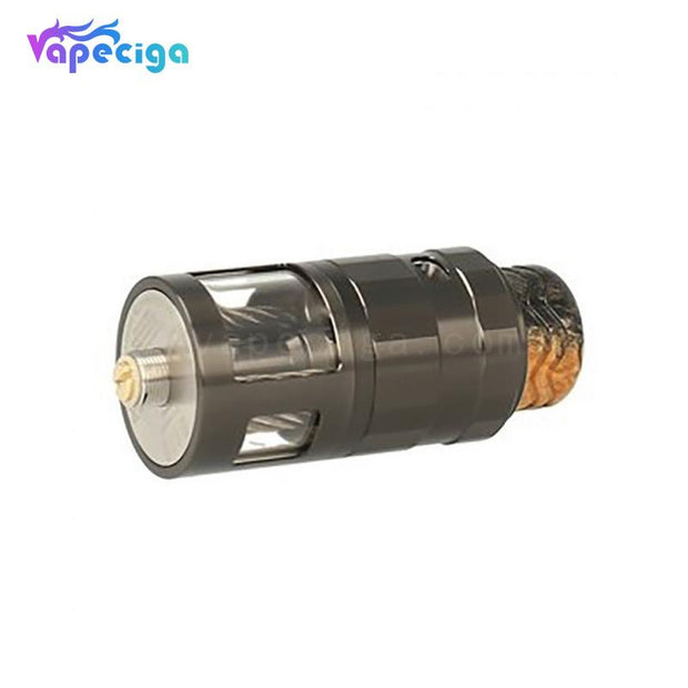 Vandy Vape Mato DL RDTA 24mm 5ml Real Shot