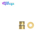 Vapefly Kriemhild Replacement Ni80 0.15ohm Triple Mesh Coil Head Gold