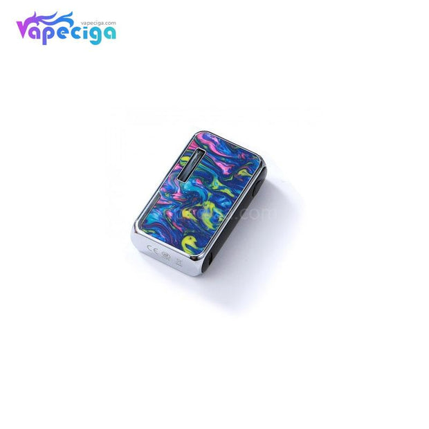 Vapmod Dragoo VV Box Mod 650mAh Resin Edition