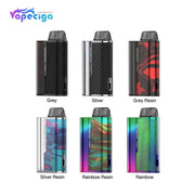 Vaporesso XTRA AIO Pod Kit 900mAh 2ml
