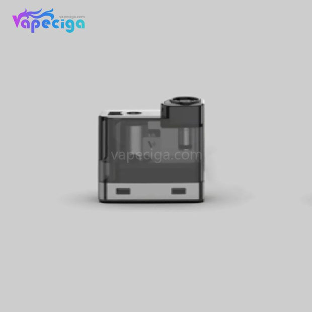 Vaporesso Degree Replacement 0.6ohm Meshed Pod 2ml 2PCs