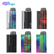 Vaporesso XTRA AIO Pod Kit 900mAh 2ml 6 Colors Optional