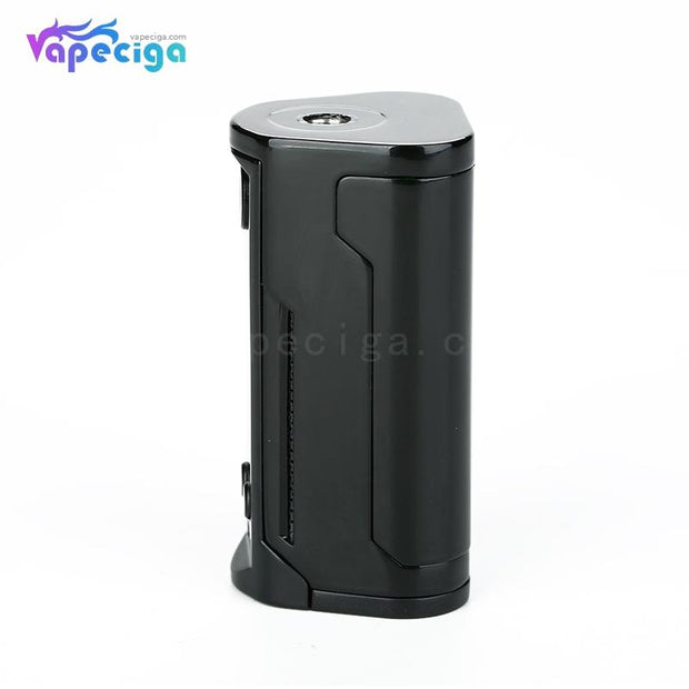 WISMEC Reuleaux RX GEN3 Dual 230W TC Box Mod Side View
