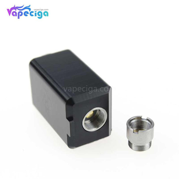 YDDZ V1 510 Adapter for dotMod dotAIO Kit