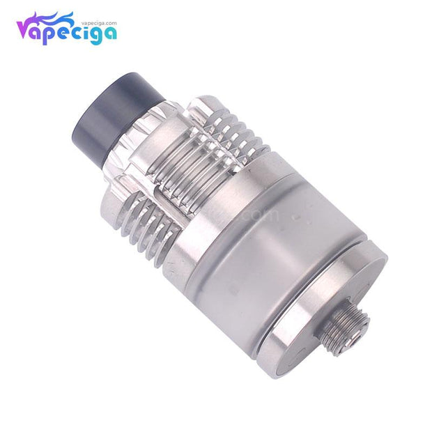 YFTK In'Ax V5 Style RTA 22mm 3ml Display