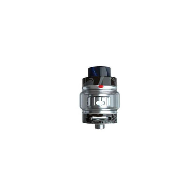 Freemax Fireluke 2 Graffiti Sub Ohm Tank Black