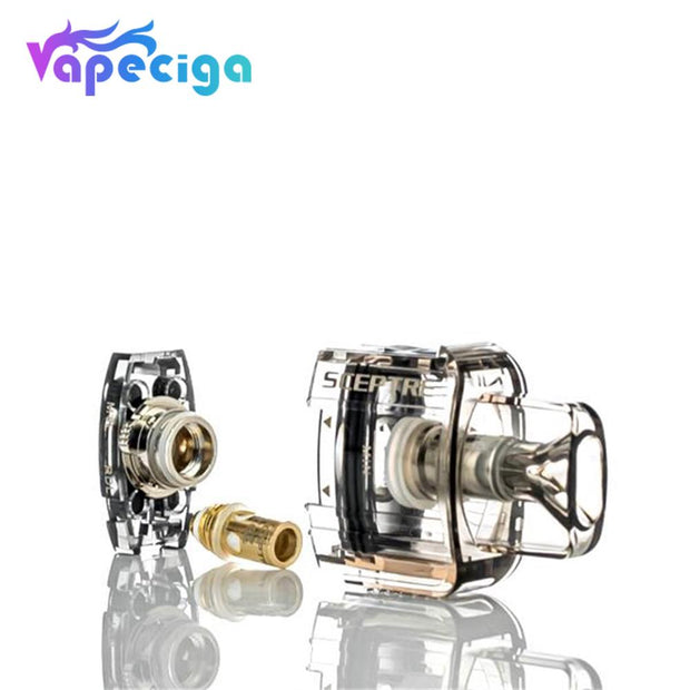 Innokin Sceptre Pod Cartridge
