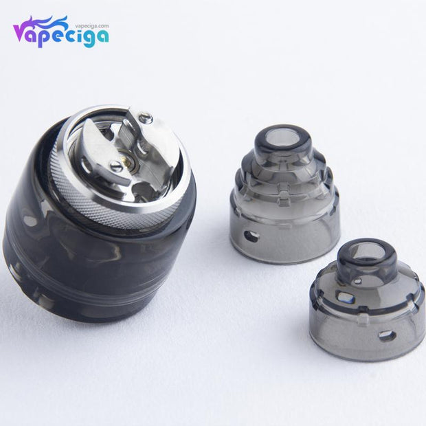 Soulmate RDTA Pod for Drag S&X